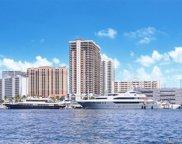 100 S Birch Rd Unit #2402C, Fort Lauderdale image