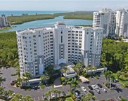 325 Dunes Blvd Unit 1104, Naples image