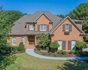 15034 Jockeys Ridge  Drive, Charlotte image