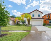 2654 Tranquility Way, Kissimmee image