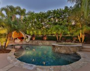 10515 Albert Place, Rancho Bernardo/4S Ranch/Santaluz/Crosby Estates image