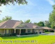 5443 Griffin Road, Brooksville image
