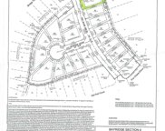 3608 Bayridge Drive Unit 87, Bristol image