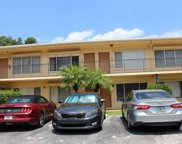 2303 S Federal Highway Unit #13, Boynton Beach image