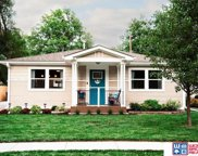 1240 N 54th Street, Lincoln image
