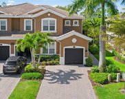 18209 Creekside Preserve Loop Unit 202, Fort Myers image