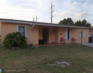 851 SW 70th Way, North Lauderdale image