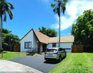 13550 SW 286th Ter, Homestead image