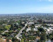 7828   W granito, Hollywood Hills image