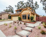 2442     Greenwich Drive, Fullerton image