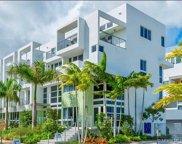 71 N Shore Dr Unit #71, Miami Beach image
