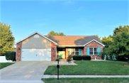 2804 Cabin Creek  Court, Edwardsville image