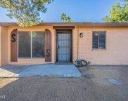 1601 W Rockwood Drive, Phoenix image