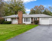 54 Highledge  Drive, Penfield-264200 image