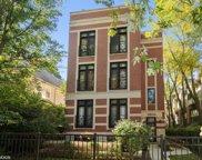 3934 N Janssen Avenue Unit #3, Chicago image