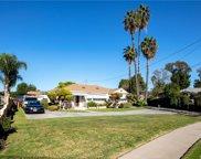 8323     Vista Del Rio Avenue, Downey image