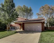 8119 S 58th St, Franklin image