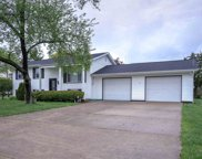 11845 Owens Drive, Osceola image