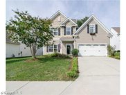 3469 Lilliefield Lane, High Point image