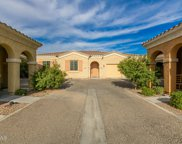 1685 S Desert View Place, Apache Junction image