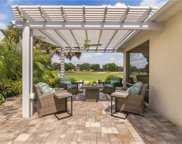 1540 Conway Court, The Villages image