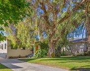 1540     Wabasso Way, Glendale image