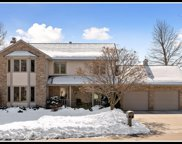 13937 95th Avenue N, Maple Grove image
