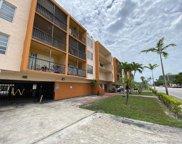 1250 Ne 125th St Unit #311C, North Miami image