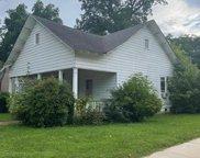 308 Laurel Avenue, South Pittsburg image