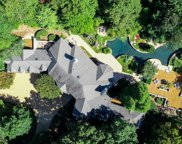1890 Paces Ferry Road NW, Atlanta image