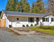 43830 SE 150th St, North Bend image