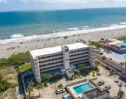 15 N Atlantic Avenue Unit #501, Cocoa Beach image