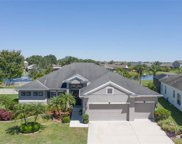 6613 Carrington Sky Drive, Apollo Beach image