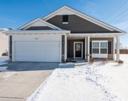 10237 W Towle Street, Dyer image