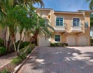 507 Resort Ln, Palm Beach Gardens image