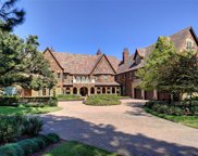 312 White Drive, Colleyville image