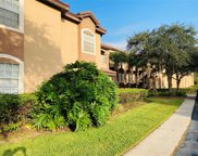 13941 W Fairway Island Drive Unit 735, Orlando image
