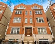 1316 West Fletcher Street Unit 2E, Chicago image