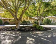 30503 Palomares Rd, Castro Valley image