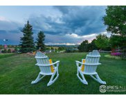 13480 W 58th Ave, Arvada image