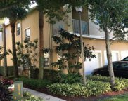 115 Lighthouse Circle Unit #C, Tequesta image