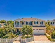 135     Walnut Street, Costa Mesa image