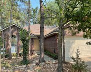 217 Victory Drive, Norman image
