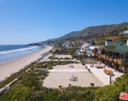 31118     Broad Beach Road, Malibu image