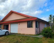6541 Harbour Rd, North Lauderdale image