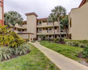 2650 Countryside Boulevard Unit A307, Clearwater image