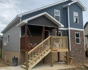 2046 Slippery Rock Circle, Sevierville image