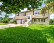 266 Marion, Indian Harbour Beach image