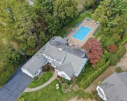 96 Mountain Terrace  Road, West Hartford image