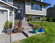 20118 103rd Place NE, Bothell image